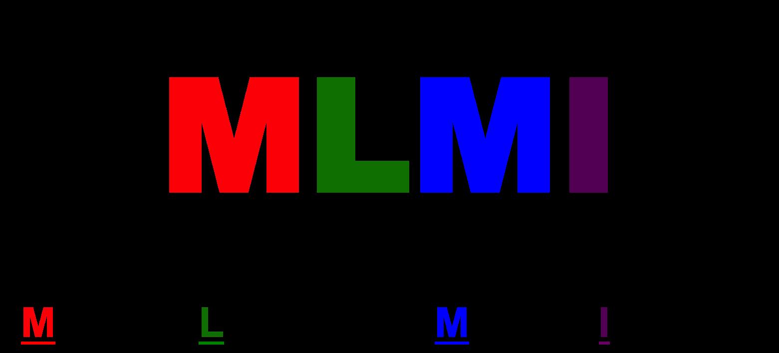 8th International Workshop on Machine Learning in Medical Imaging (MLMI 2017) September 10, 2017 in Quebec City, Quebec, Canada